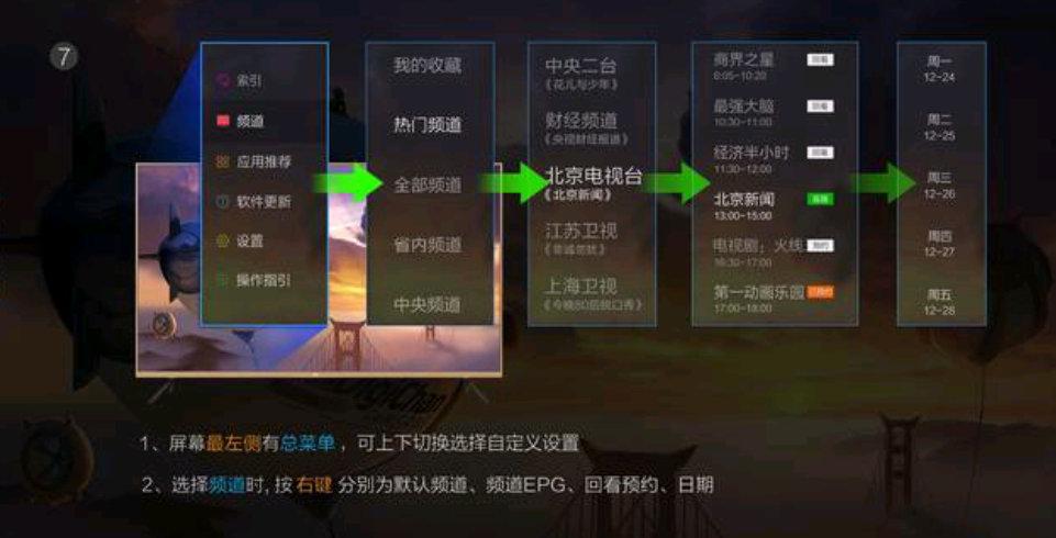 小薇直播_v2.3.9.1 带300+直播频道【安卓】 分享库