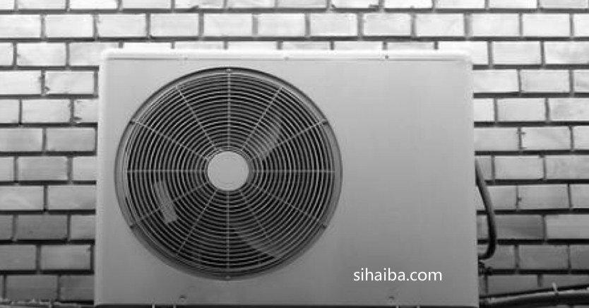 27℃ 的冷空调和 27℃ 的热空调有什么区别? 涨姿势 第1张