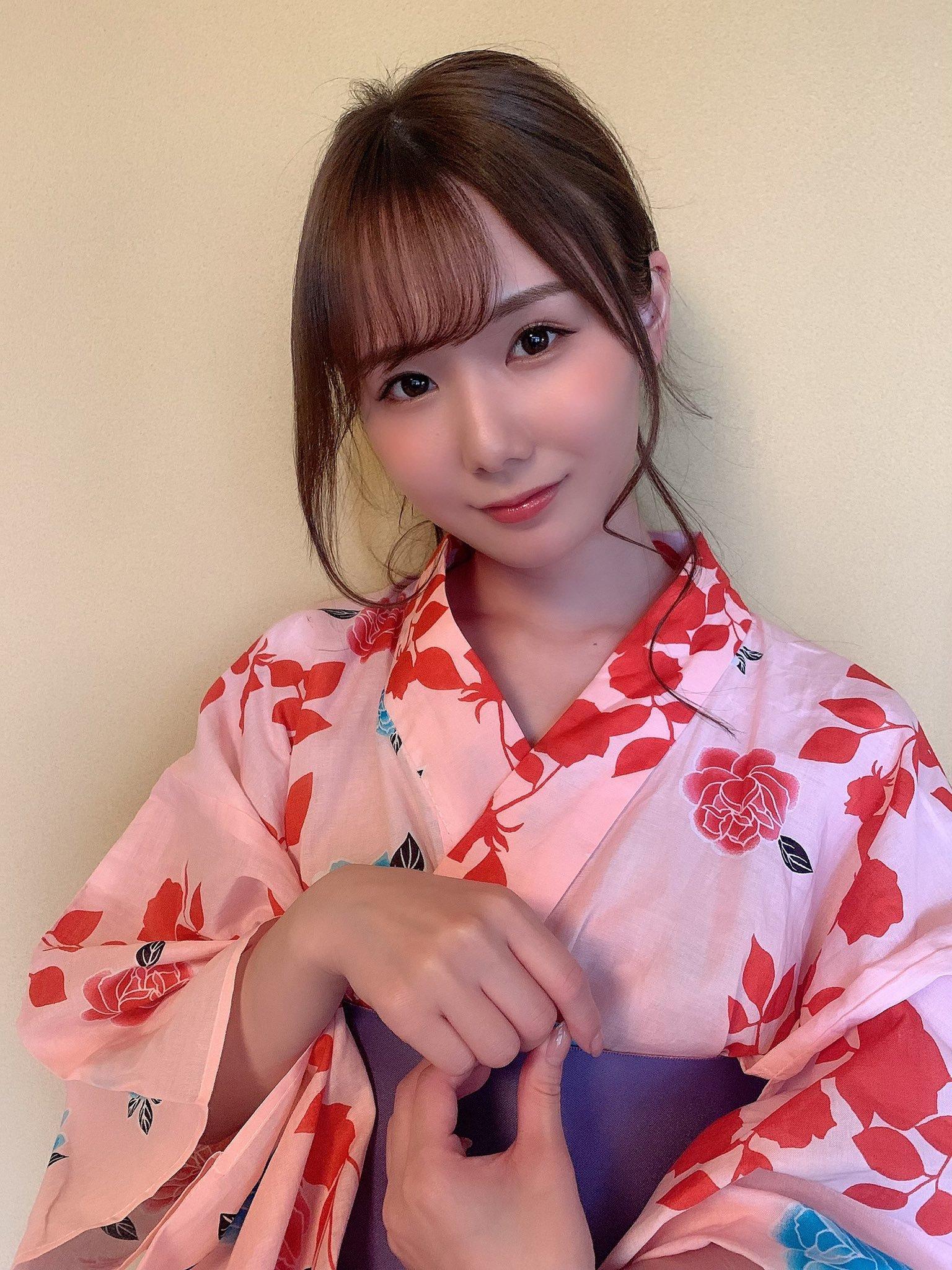 坂道美琉改名miru 第1张