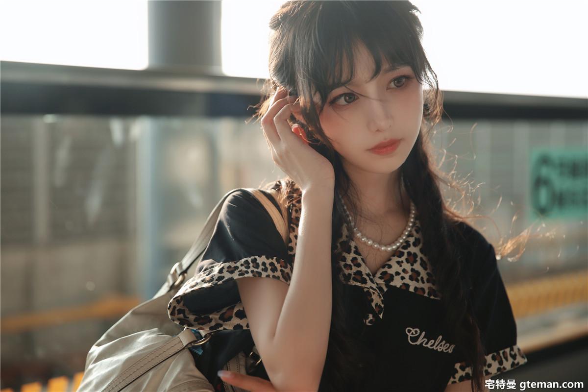 Shika小鹿鹿 生日作[65P-174MB]