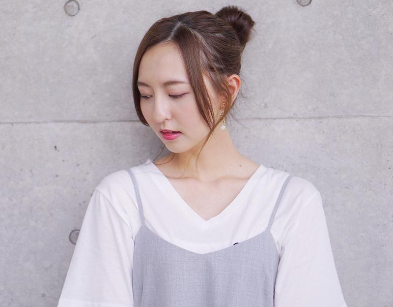 香西咲(こうざいさき)作品封面合集 _ 生活写真大全 _ 个人资料简介
