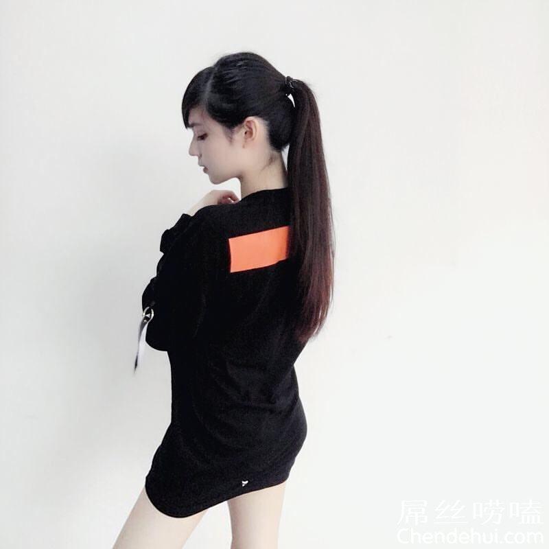 DANDY-342 上原加绘罗(上原カエラ)的第一次竟是被老师给~