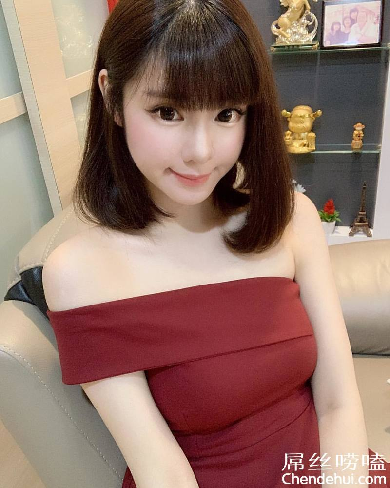 JUX-422 舞蹈队队长小泽爱丽丝(小沢アリス)也想要被整修