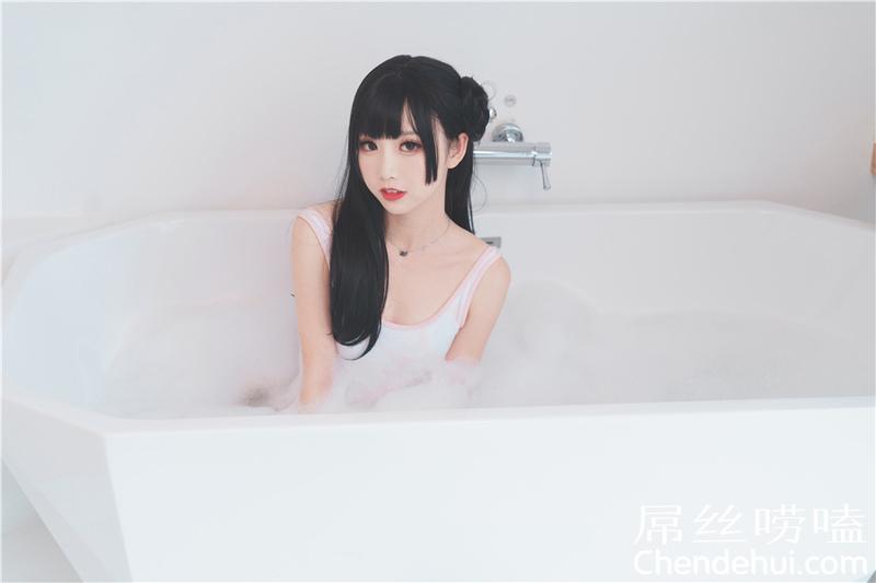 JUFE-189 瀬崎彩音(Sezaki-Ayane)一天不被通就难受