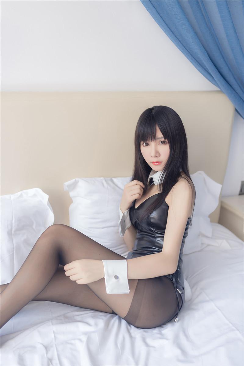 SSNI-826 Mikami-Yua要从小屁孩转变成大人了