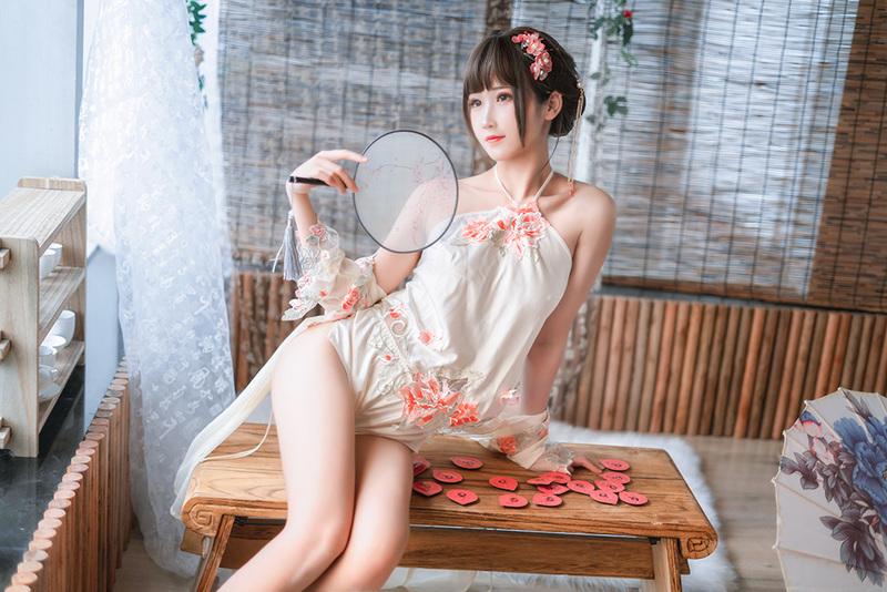 MKMP-315 七濑伊织(七瀬いおり)谷欠求不满的她要找王哥