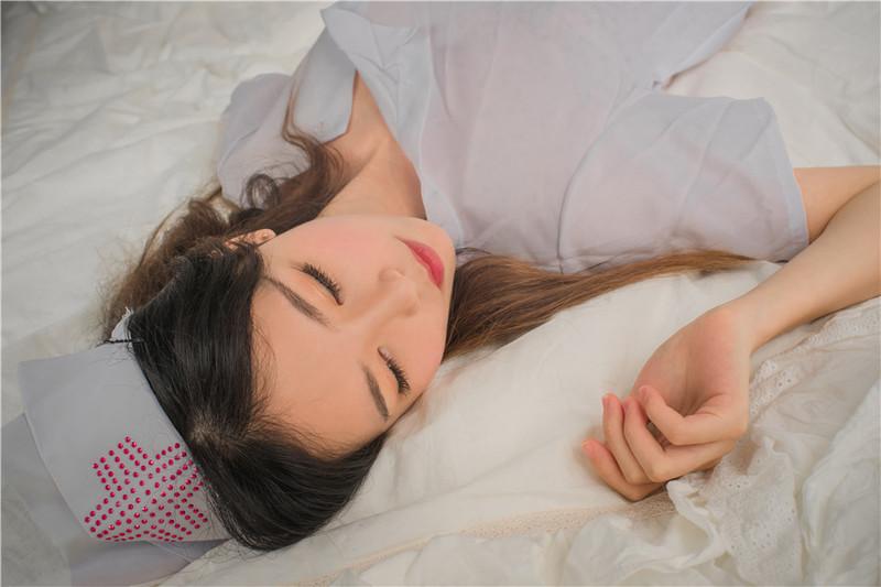 MIFD-118 希崎结衣花(Kizaki-Yuika)最过激风夜演出