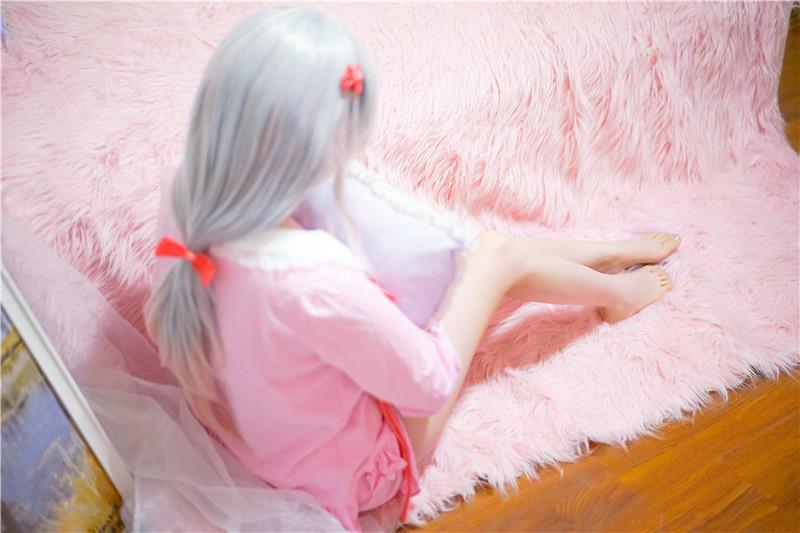 FLNS-077 有坂真宵(Arisaka-Mayoi)气质优雅的姐姐