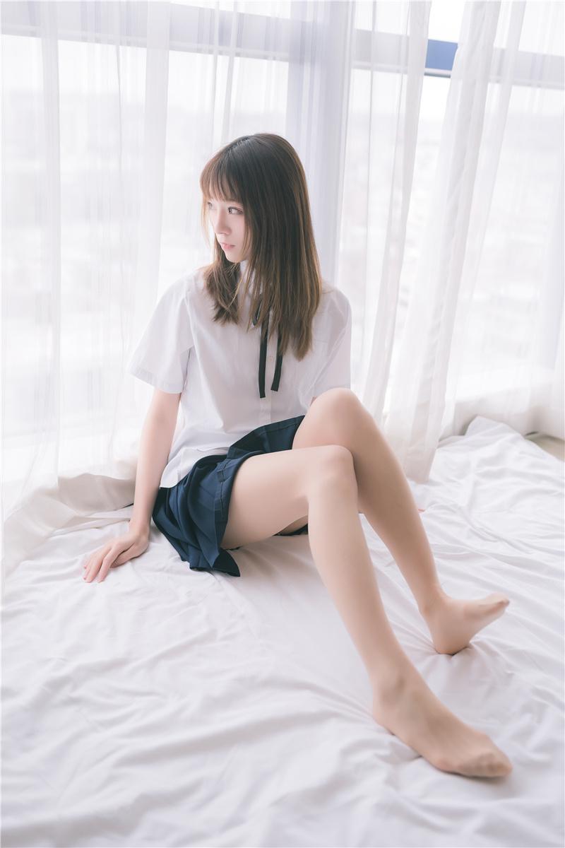 HND-853 唯井真寻(唯井まひろ)作品最新百度网盘地址