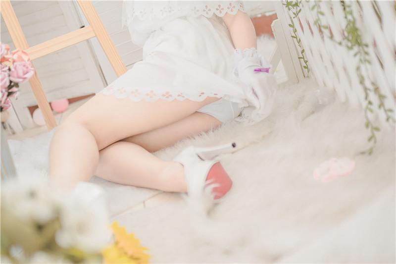 MXGS-1149 守永葵(Morinaga-Aoi)作品在线下载观看