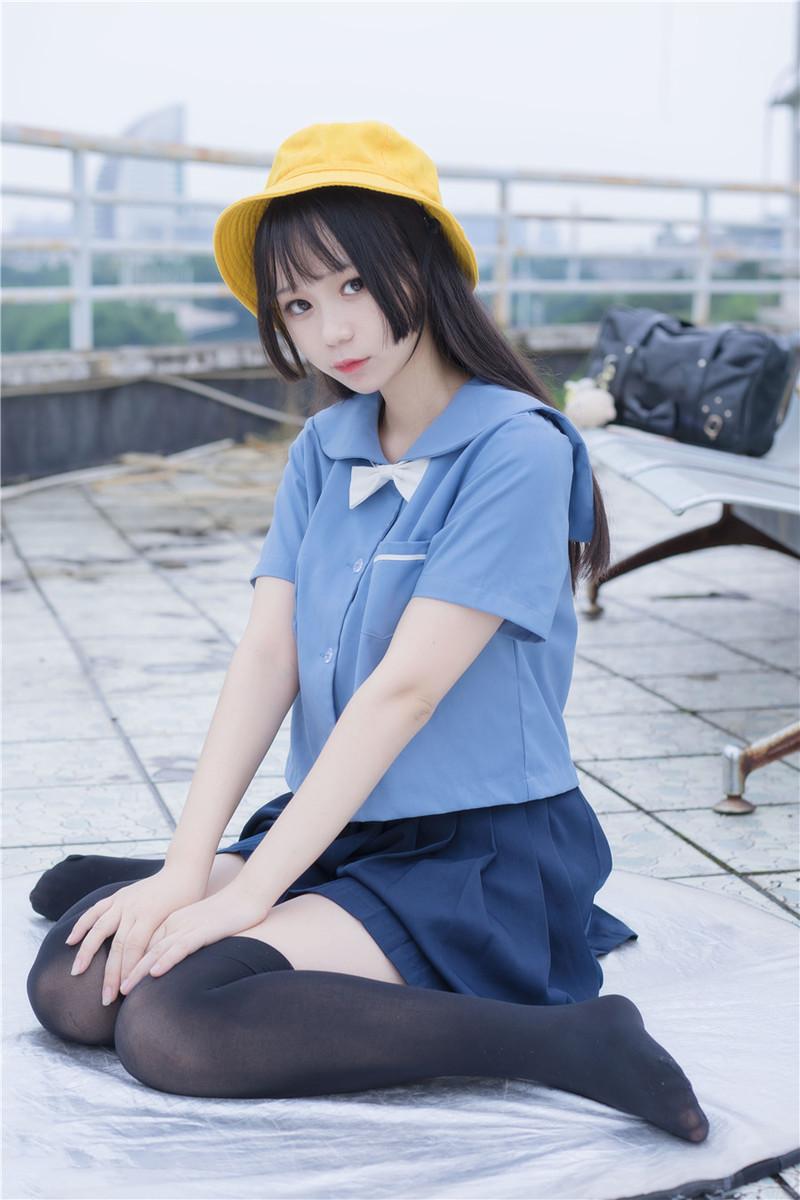 URAM-001 西野星夏(西野セイナ)迅雷种子免费下载