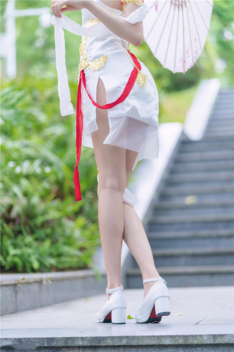 IPZ-175 平岛夏海(平嶋夏海)是位超爱玩鸟的大学生