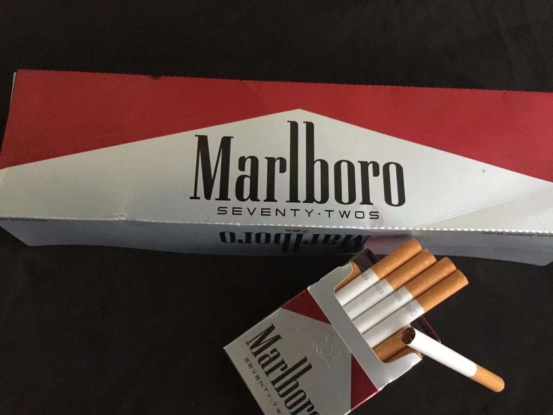 出口烟哪里有卖|正品外烟批发一手货源