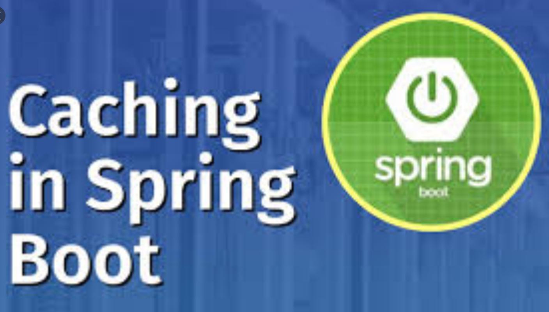 SpringBoot集成Caffeine缓存