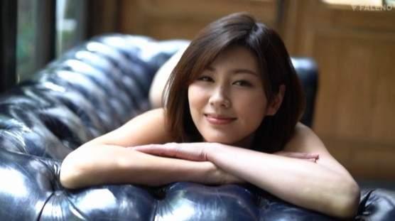 新人女神——美乃雀 附2019年12月份出道新人完整版