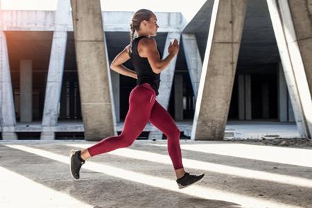 如何才能高效减肥,三种提高减肥瘦身燃脂效果的方法-四斋社
