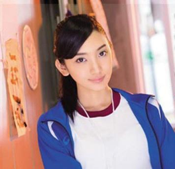 DMM2018最佳女演员「辻本杏」最优秀的表现