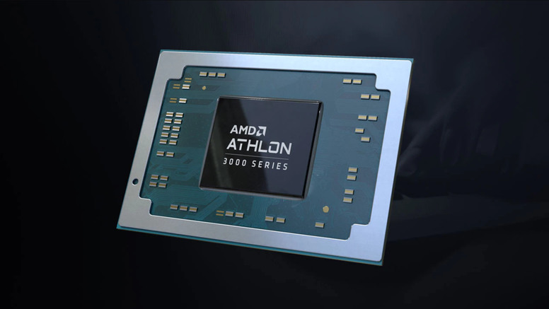 AMD在CES 2020发布旗下首款 64 核心高阶处理器 预计2月初上市