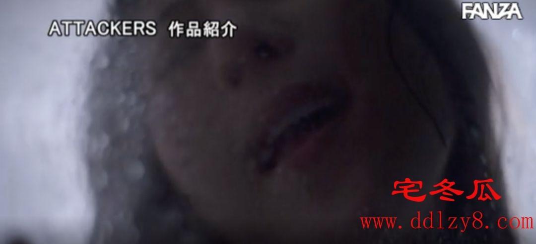 松下纱荣子2020年4月新作 同学会上遇见了曾经的他~