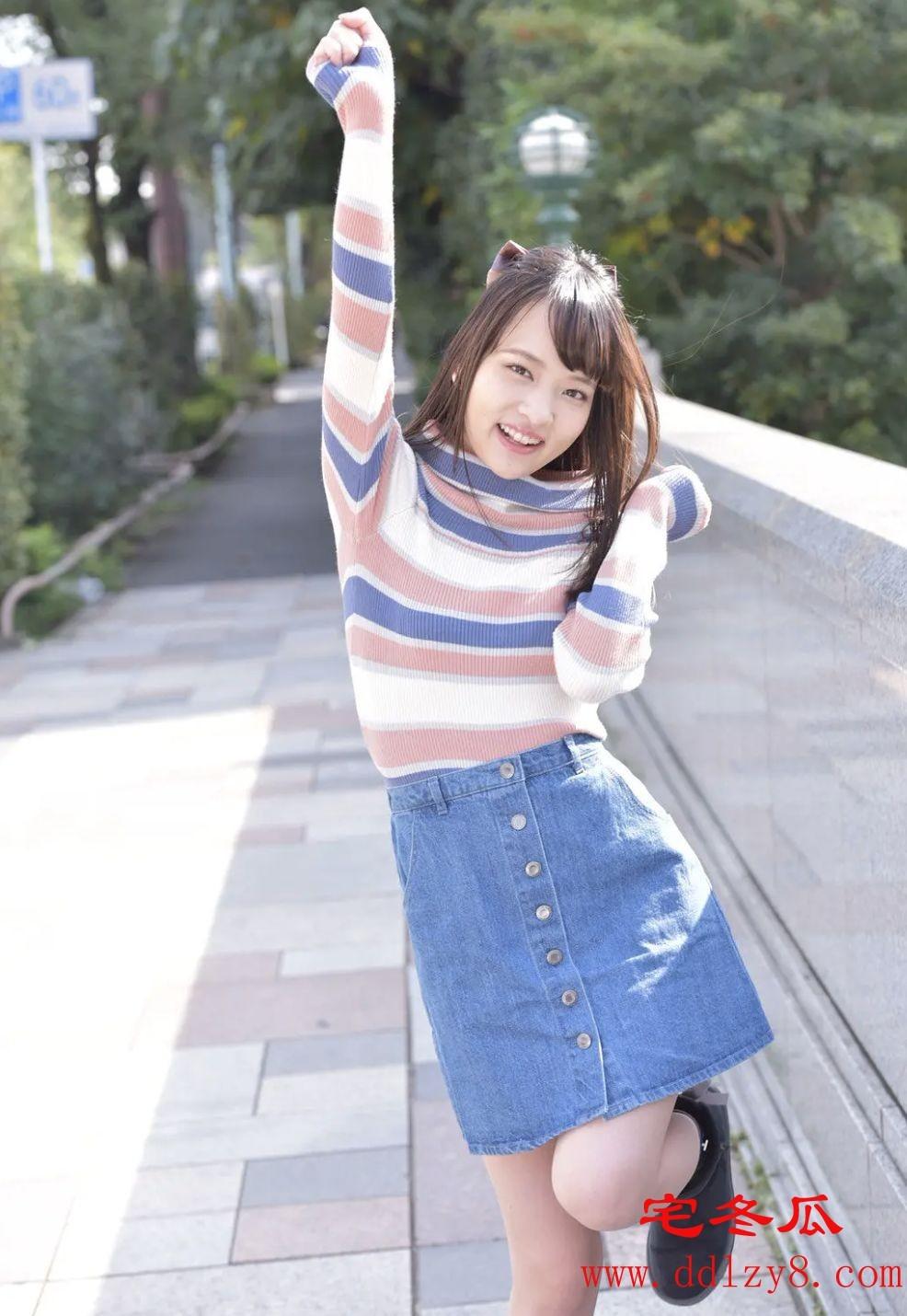 小oppai也有其魅力!贫乳优优大推荐!!!