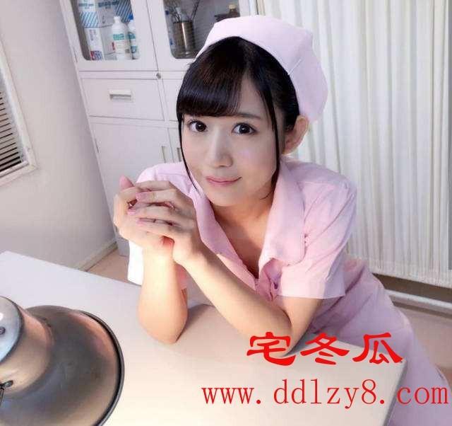 【推荐】护士天使萌去看电影竟遭遇咸猪手!!