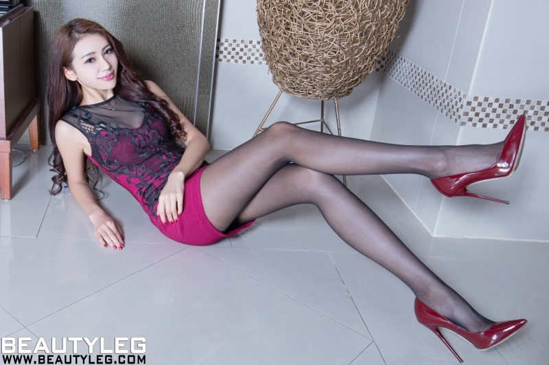 006e5ANEgy1gd1nxszvnrj30m80et77l - Beautyleg美腿写真合集(此合集持续更新)