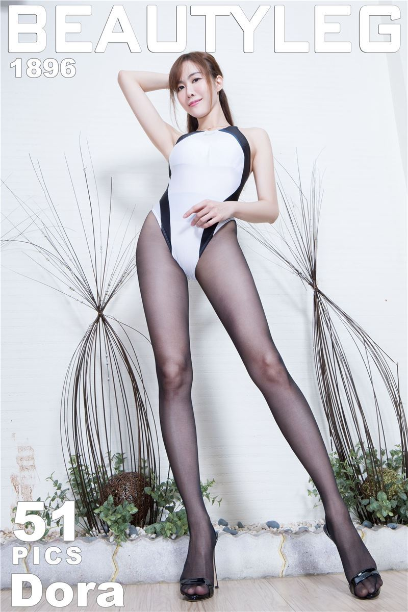 006e5ANEgy1gd1nxt0k1dj30m80xcdjg - Beautyleg美腿写真合集(此合集持续更新)