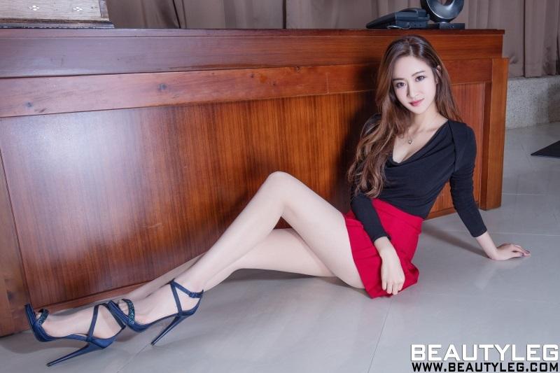 006e5ANEgy1gd1nxtgv0gj30m80ettbq - Beautyleg美腿写真合集(此合集持续更新)