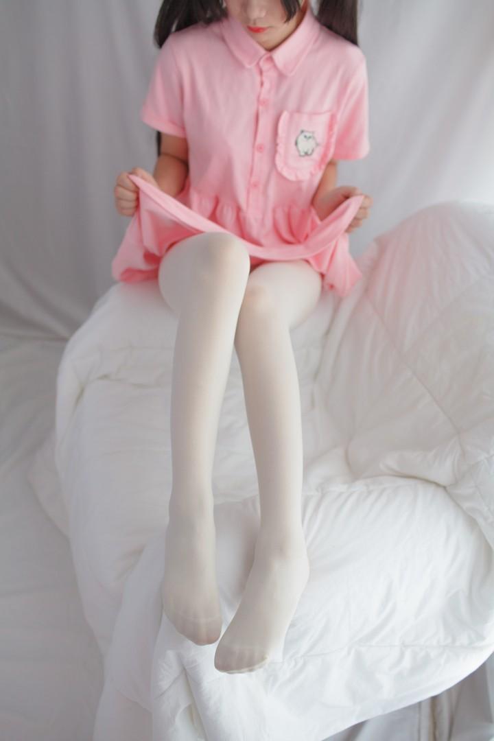 少女秩序 EXVOL.01(56P-377M) 腿控领域