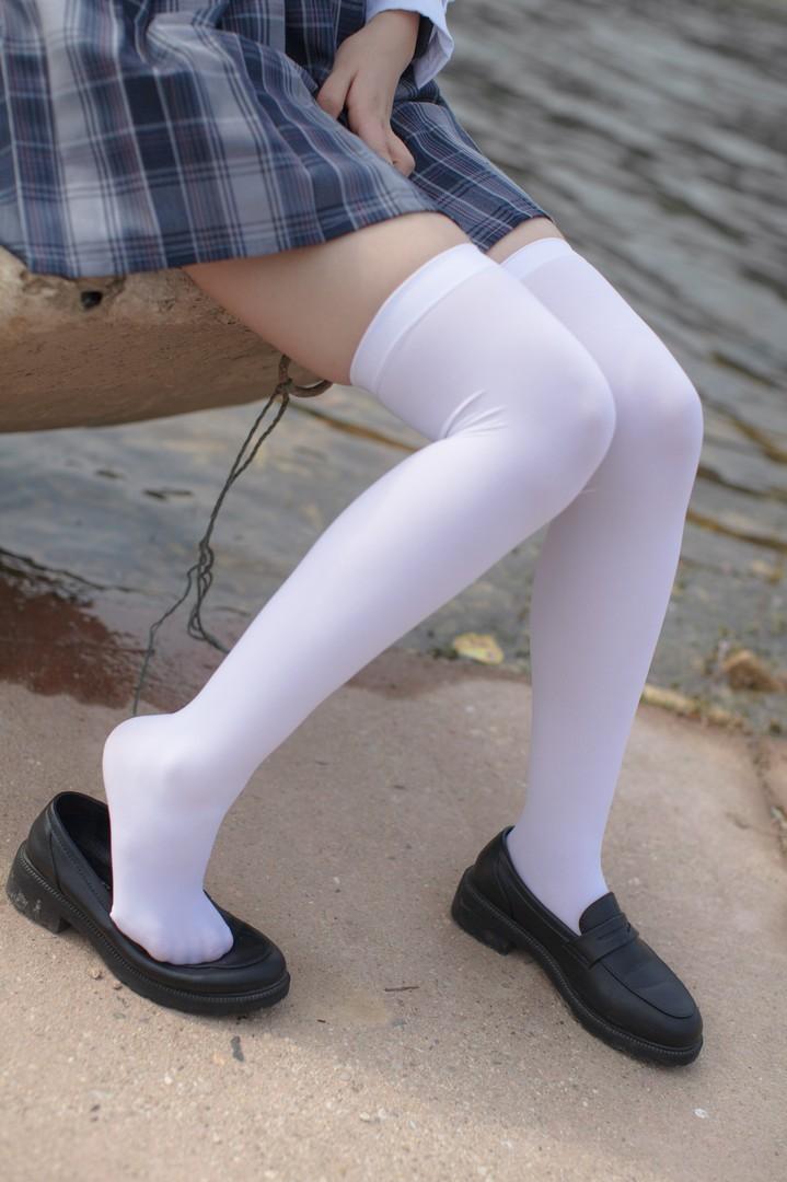 少女秩序 EXVOL.02(80P-843M) 腿控领域