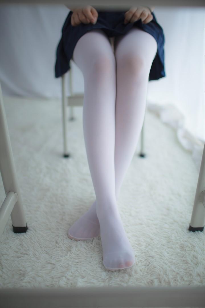 少女秩序 VOL.005(30P-194M) 腿控领域