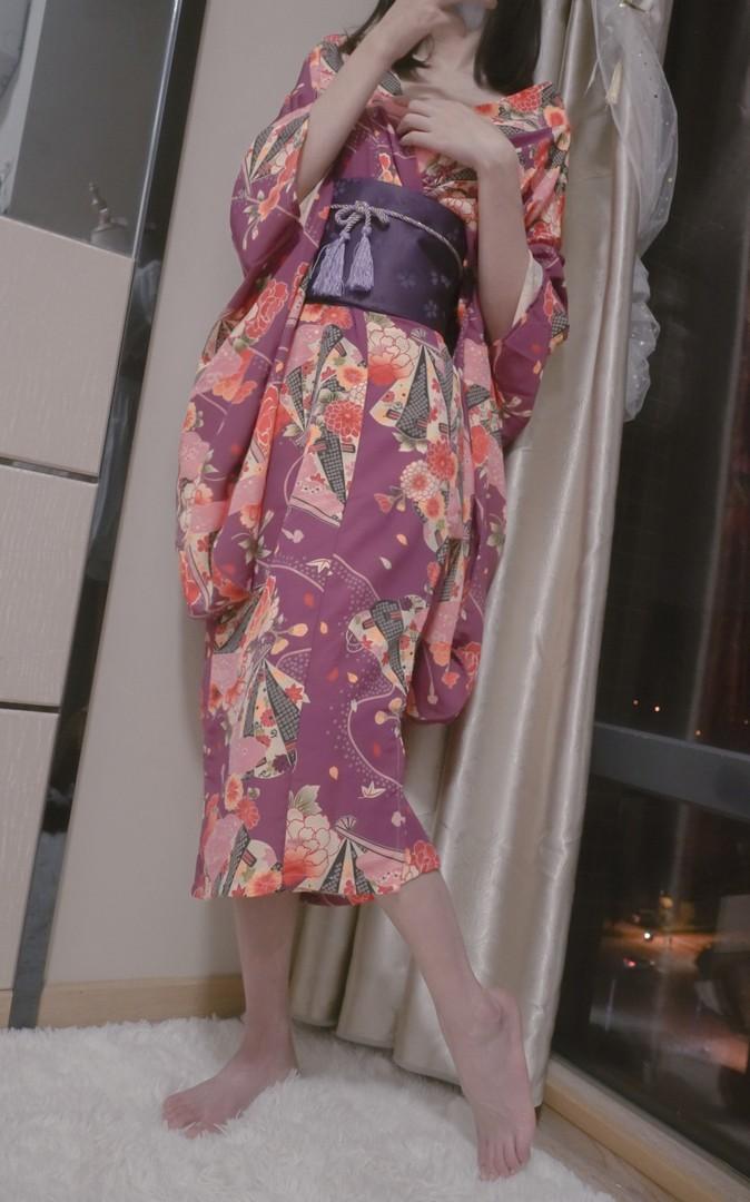 006e5ANEgy1ggpltg3xelj30iq0u0q71 - [眼酱大魔王w]旗袍、和服、胖次、护士