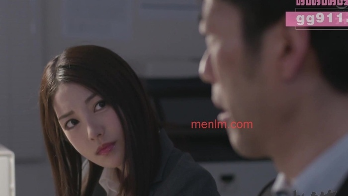 IPX515枫可怜镜头解析纯情模特枫花恋角色扮演萝莉剧情 作品推荐 第5张
