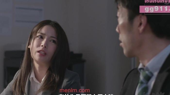 IPX515枫可怜镜头解析纯情模特枫花恋角色扮演萝莉剧情 作品推荐 第7张
