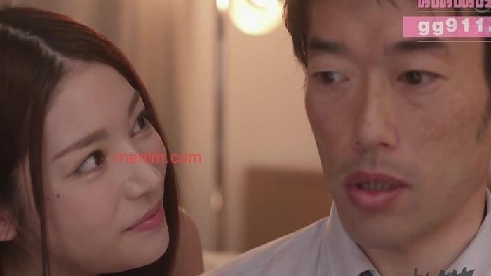 IPX515枫可怜镜头解析纯情模特枫花恋角色扮演萝莉剧情 作品推荐 第12张
