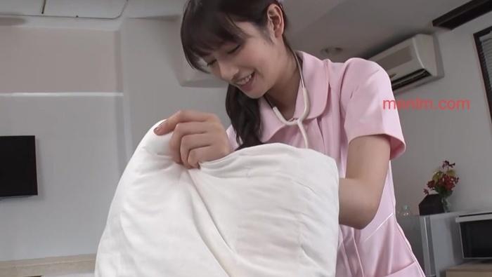 ipx564枫花恋剧照分享高兴姐妹楓カレン主动再会楼梯剧情 作品推荐 第16张