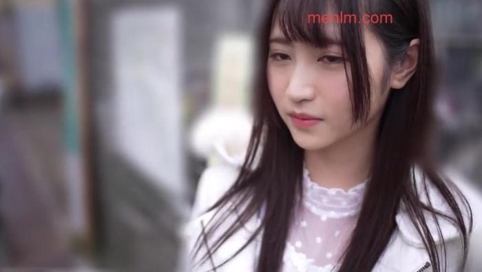 MIDE-770 图片 第4张