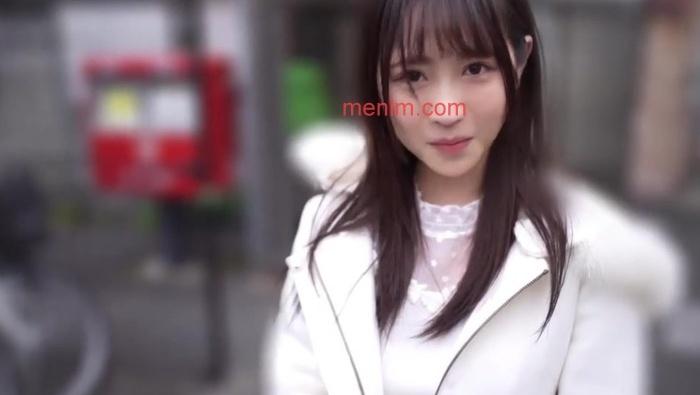 MIDE-770 图片 第36张