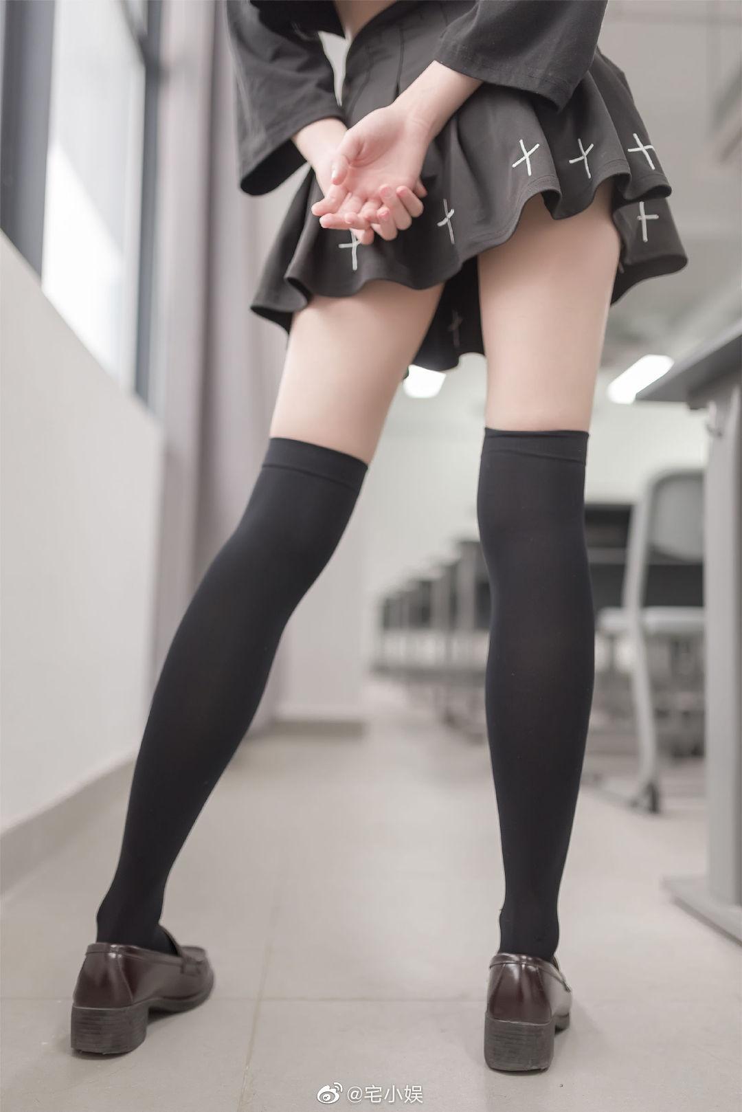 漂亮美女图片段子:深田咏美&桥本环奈 热门段子 热图17