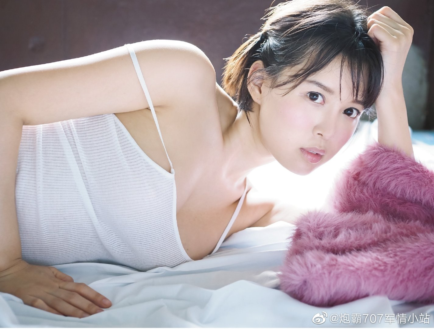 葵司 Tsukasa Aoi 作品大全-Tsukasa Aoi-『游乐宫』Youlegong.com 第1张