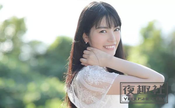 超大型新人女优twitter清空,枫可怜现在怎么了?