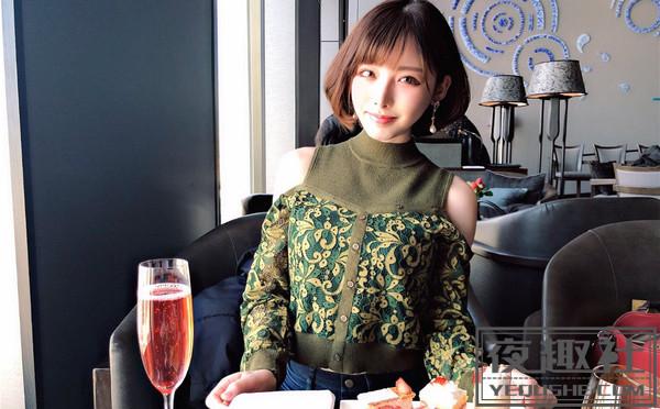 MIAA-024:天海心(天海こころ)改名深田咏美(深田えいみ),学生妹摇身一变成痴女