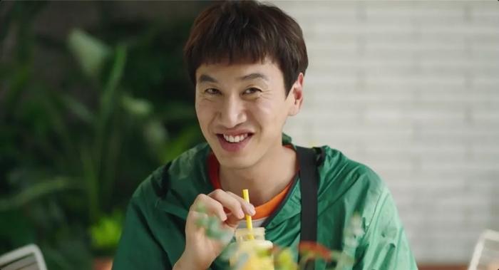 几分钟看完韩国高分电影《我的一级兄弟》,两个残障兄弟的相爱相杀,生命因你而完整