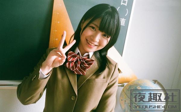 SDAB-081:精通六国语言的天才少女高美春香(高美はるか)出道