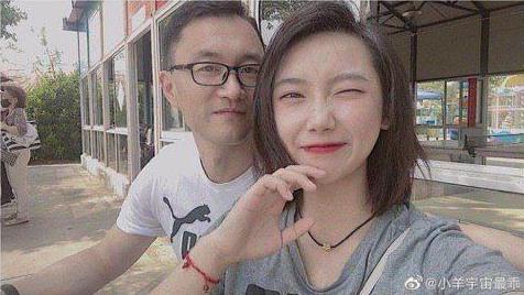 镇江实验高中康华老师不雅视频流出事件科普