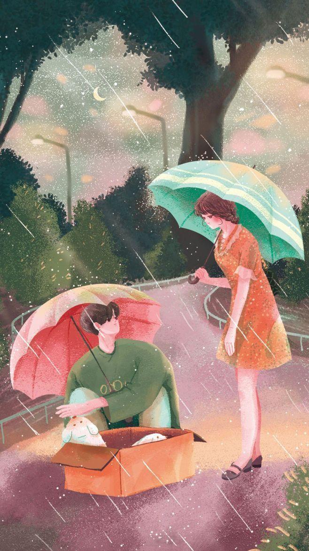 早安简单一句话:如果你想要与别人制造羁绊,就要承受流泪的风险