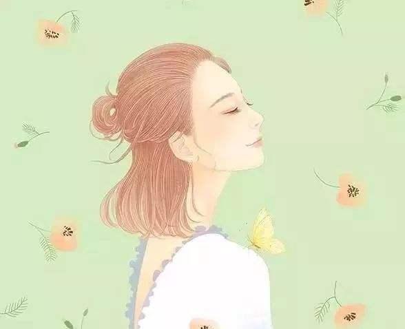 晚安心语精辟句子:心里藏着小星星,生活才能过得亮晶晶