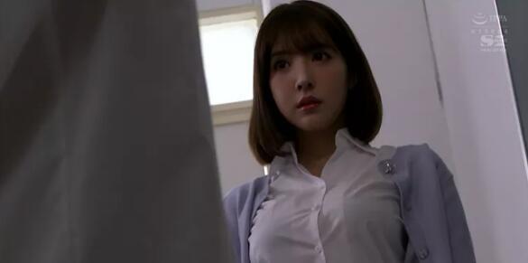 优秀作品Mikami-Yua的图片 第2张