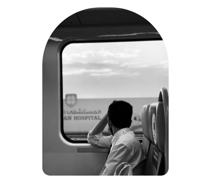 司机随笔的图片