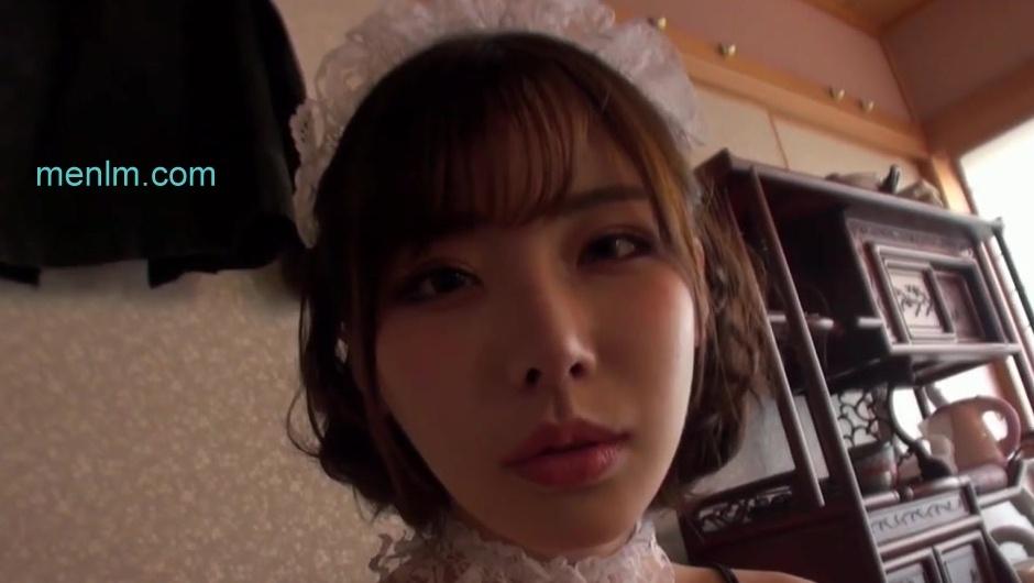 BF576深田咏美经典电影羽咲美亜谁要脸谁就输了 作品推荐 第11张